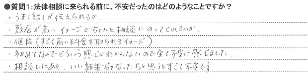 20150128福岡①I様